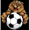 Cubs FC