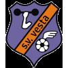 SV Vesta