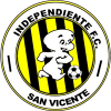 Independiente FC San Vicente