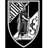 Vitória de Guimarães SC Sub-15