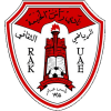 Ras Al-Khaima