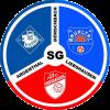 SG Liebshausen/Argenthal