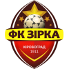 Zirka Kropyvnytsky II