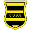 SV Meerkerk