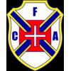 CF Os Armacenenses