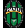 Palmese Youth