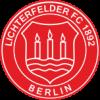 Lichterfelder FC Berlin