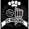 DSG Meidling