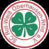 Rot-Weiß Oberhausen II