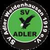 SV Adler Weidenhausen II