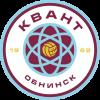 Kvant Obninsk