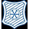 SG 03 Harxheim