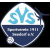 SV Seedorf