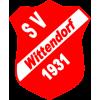 SV Wittendorf