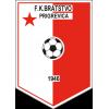 FK PIK Prigrevica