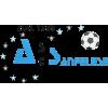 ASC Sanfelese Aarburg