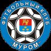 FK Murom