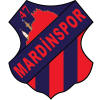 Mardin 47 Spor