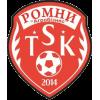 Ahrobiznes TSK Romny