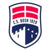 CS Bosa