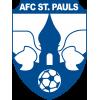 F.C.D. St. Pauls