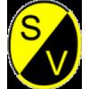 SV Oberschopfheim