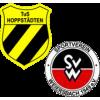 SG Hoppstädten/Weiersbach