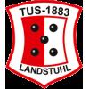 TuS Landstuhl