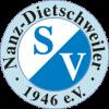 SV Nanz-Dietschweiler