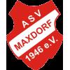ASV Maxdorf