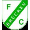 FC Brücken
