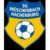 SG Müschenbach