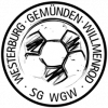 SG Westerburg