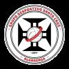 Grupo Desportivo Santa Cruz de Alvarenga