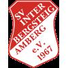 SV Inter Bergsteig Amberg