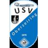 USV Oberzeiring