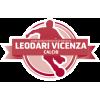A.S.D. Leodari Vicenza Sbf