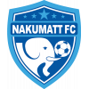 Nakumatt FC