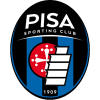 AC Pisa 1909 U17