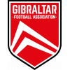 Gibilterra U21