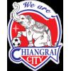 Chiangrai City