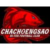 Chachoengsao Hi-Tek FC