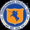 Krung Thonburi FC