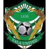 Yala United