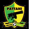 Pattani FC