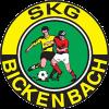 SKG Bickenbach