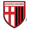 Atletico Chivasso