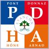 Pont Donnaz Hone Arnad