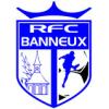 RFC Banneux