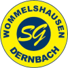 SG Wommelshausen/Dernbach